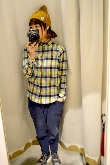 DSC_0392_19.jpg