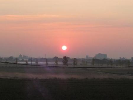 朝のバルーン 064