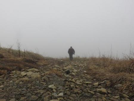 天山に登る 084