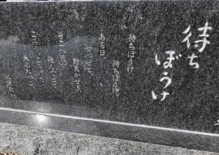 大沢ハマシギ・川下り待ちぼうけ 181