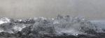 雪公園の 055