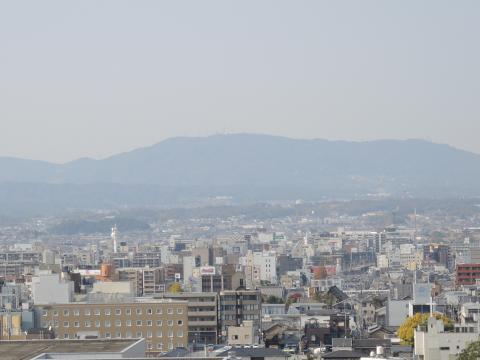 奈良県庁4