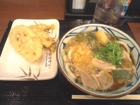 丸亀020801