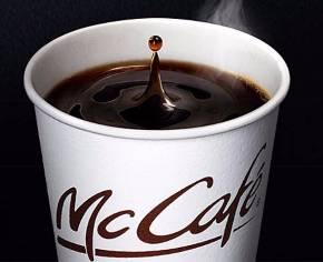 マックコーヒー