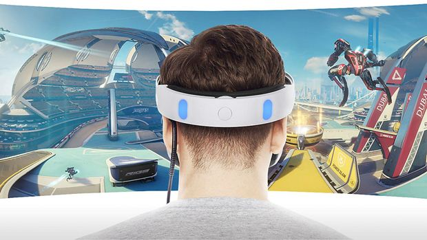 15-Things-You-Need-To-Know-About-PlayStation-VR.jpg