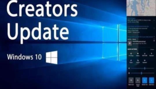 Windows 10にXbox Oneと完全互換のゲームモードを実装!XboxOneのゲームがそのまま動く!?