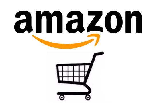 アマゾン-カート-獲得