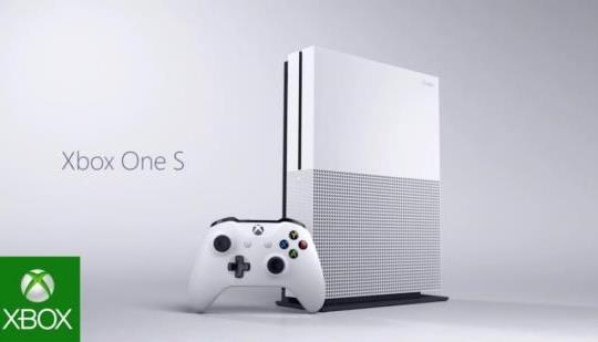 XboxOneSが値下げで275ドルに!これでますます人気に拍車がかかるな!