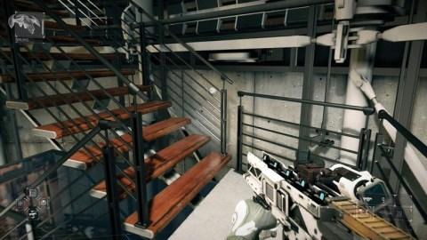 【悲報】PS4「KILLZONE SHADOW FALL」のグラがPS2レベルだと話題に3