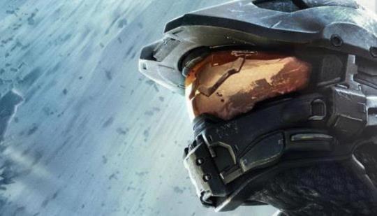 【朗報】『Halo 6』がスコルピオローンチタイトルとして発売されるかも!?