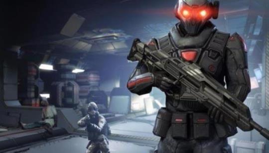 開発者は、ゲームのウェブサイトがレビューブラックリストの脅威を公開した後に 私たちはそれをねじ込んだと認めている
