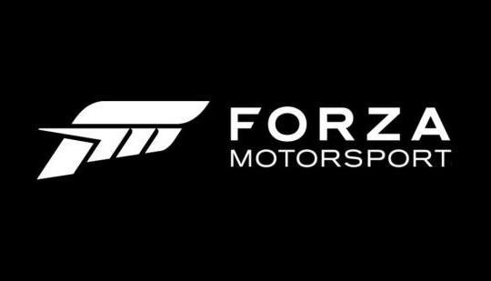 Forzaフランチャイズは小売販売で10億ドルを超えました