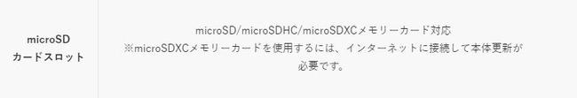 3e66048d-s.jpg