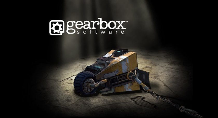 gearbox-borderlands-battleborn-e1480069634721-840x455.jpg