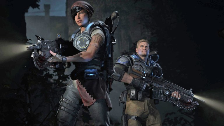 gears-of-war-4-characters.jpg