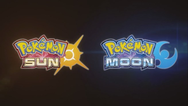 pokemon-sun-moon-01-656x369.jpg