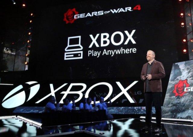 xbox-play-anywhere.jpg
