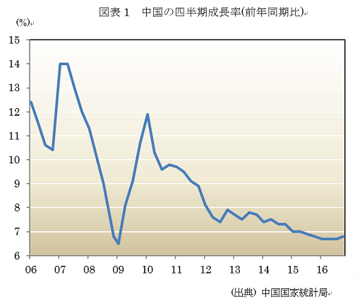 chinaquarterly44.png