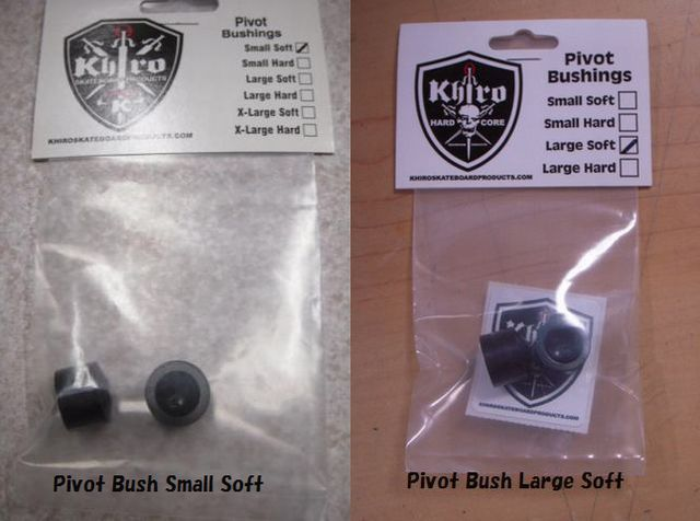1 blog 2 Pivot Bush Small Soft 323x480 09142259_5053384054220