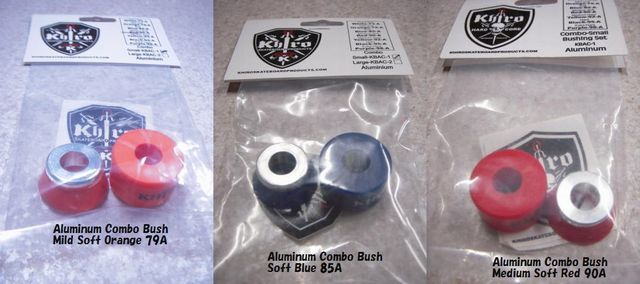4 blog 8 Aluminum Combo Bush Mild Soft Orange 79A 360x480 DSCN8968