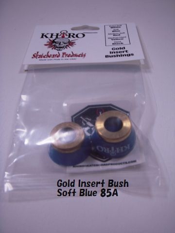 8 blog 16a Gold Insert Bush Soft Blue 85A 360x480 418868_bush00026_l