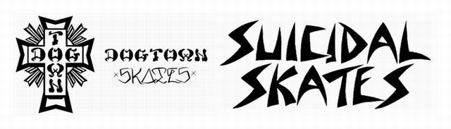 DTS SxTx logo 640x183