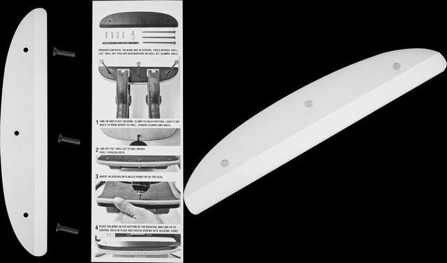 blog DSCN9248 Powell Peralta Tail Bone White EST8W-A1 640x377