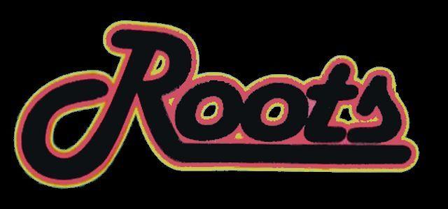 Roots Skates logo 640x299