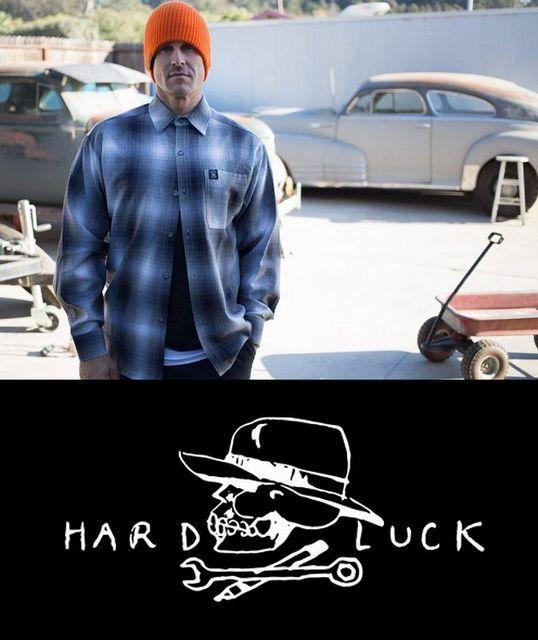 Hard-Luck-2015-Fall-Jason-Jessee-Q-Vo-Flannel_190da04e-6964-4ba0-b3d2-266b11ed5da5_538x640.jpg