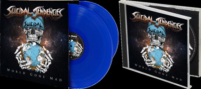 SuicidalTendencies-WGM_Vinyl-product-render_grande640x284.png
