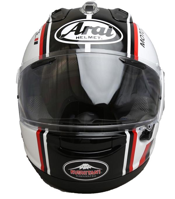 ヘルメット1b