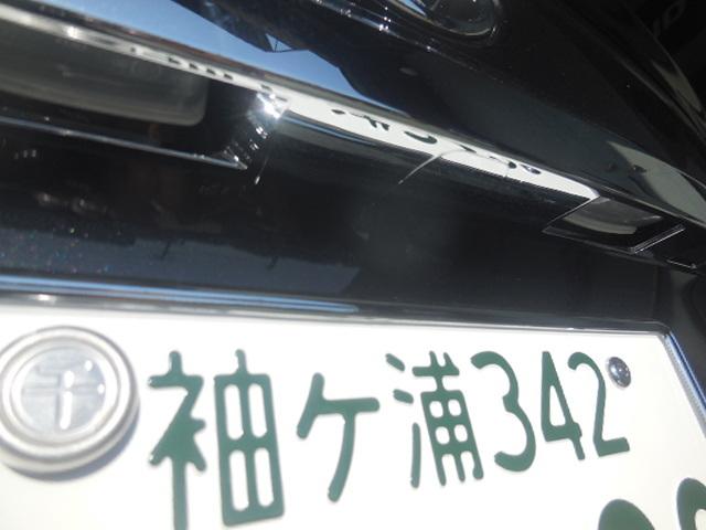 DSCN1468.jpg