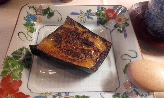 レストラン KAWAMOTO