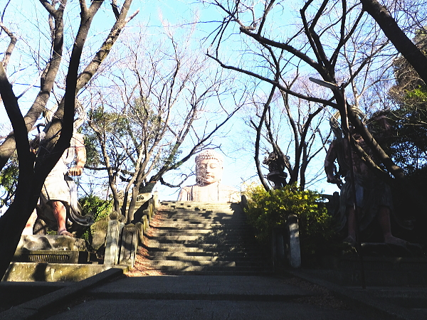 愛知県 知多半島ツーリング 3