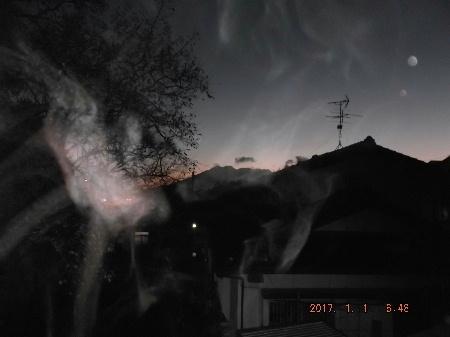 日枝神社(常盤)(06:49)