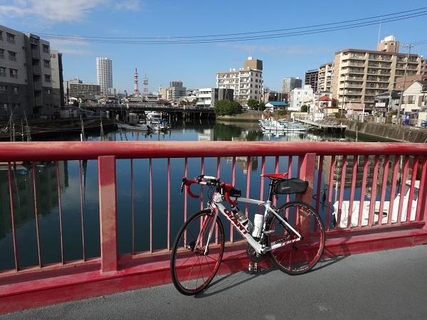 20161203船橋&千葉① (2)