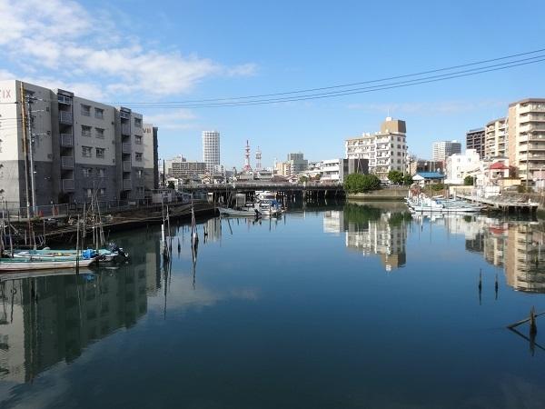 20161203船橋&千葉① (3)