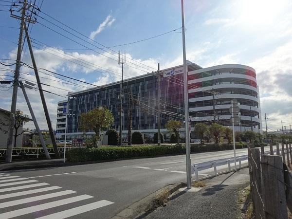20161203船橋&千葉① (4)