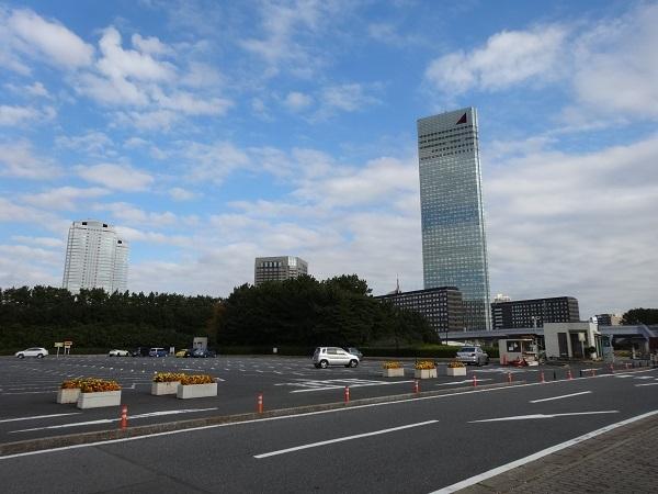 20161203船橋&千葉① (8)