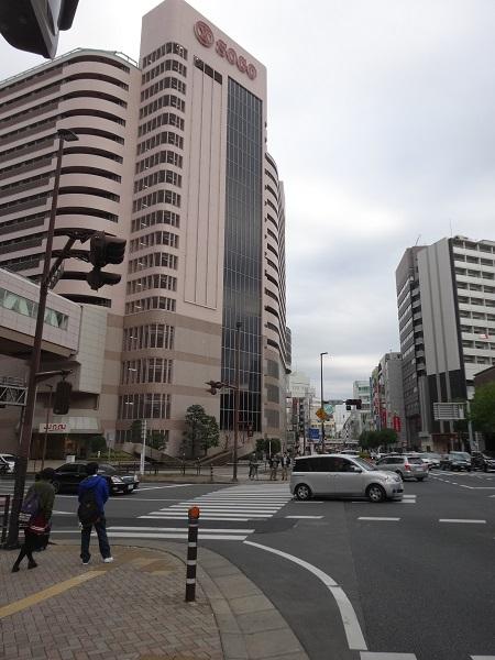 20161203船橋&千葉② (3)