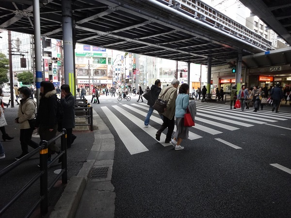 20161203船橋&千葉② (4)