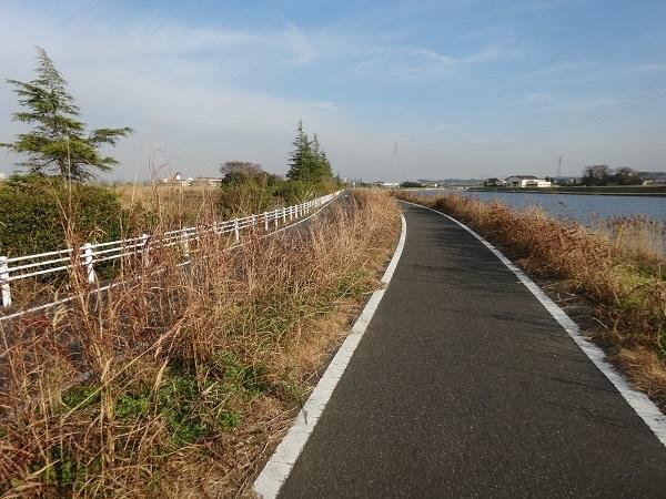 20161204手賀川利根川小貝川 (2)