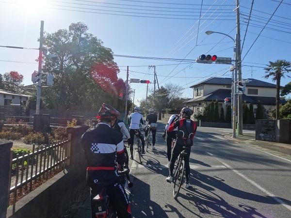 20161223太東岬① (12)
