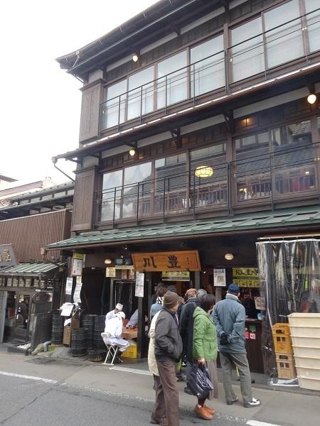 20161229成田方面 (4)