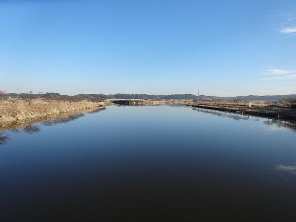 20170128秋元牧場と幕張 (2)