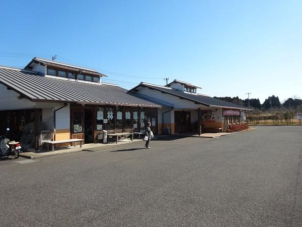20170128秋元牧場と幕張 (4)
