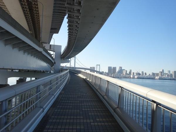 20170204都内へ (4)