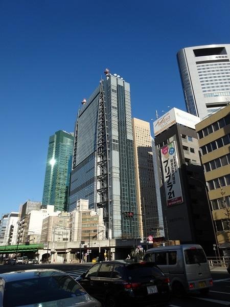 20170204都内へ (9)