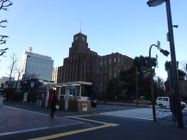 20170204都内へ (11)