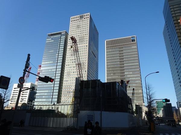 20170204都内へ (16)